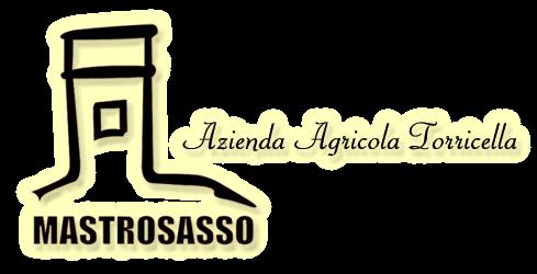 Azienda Agricola Torricella